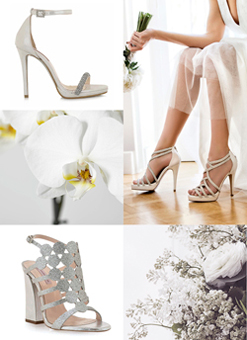 579c29f6883 Γυναικεια Παπουτσια, Τσαντες, Αξεσουαρ | tsakirismallas.gr