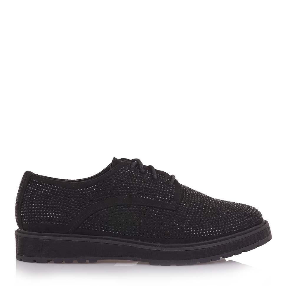 LACE-UP SHOES σχέδιο: F103R6922 outlet   γυναικεια   lace up shoes