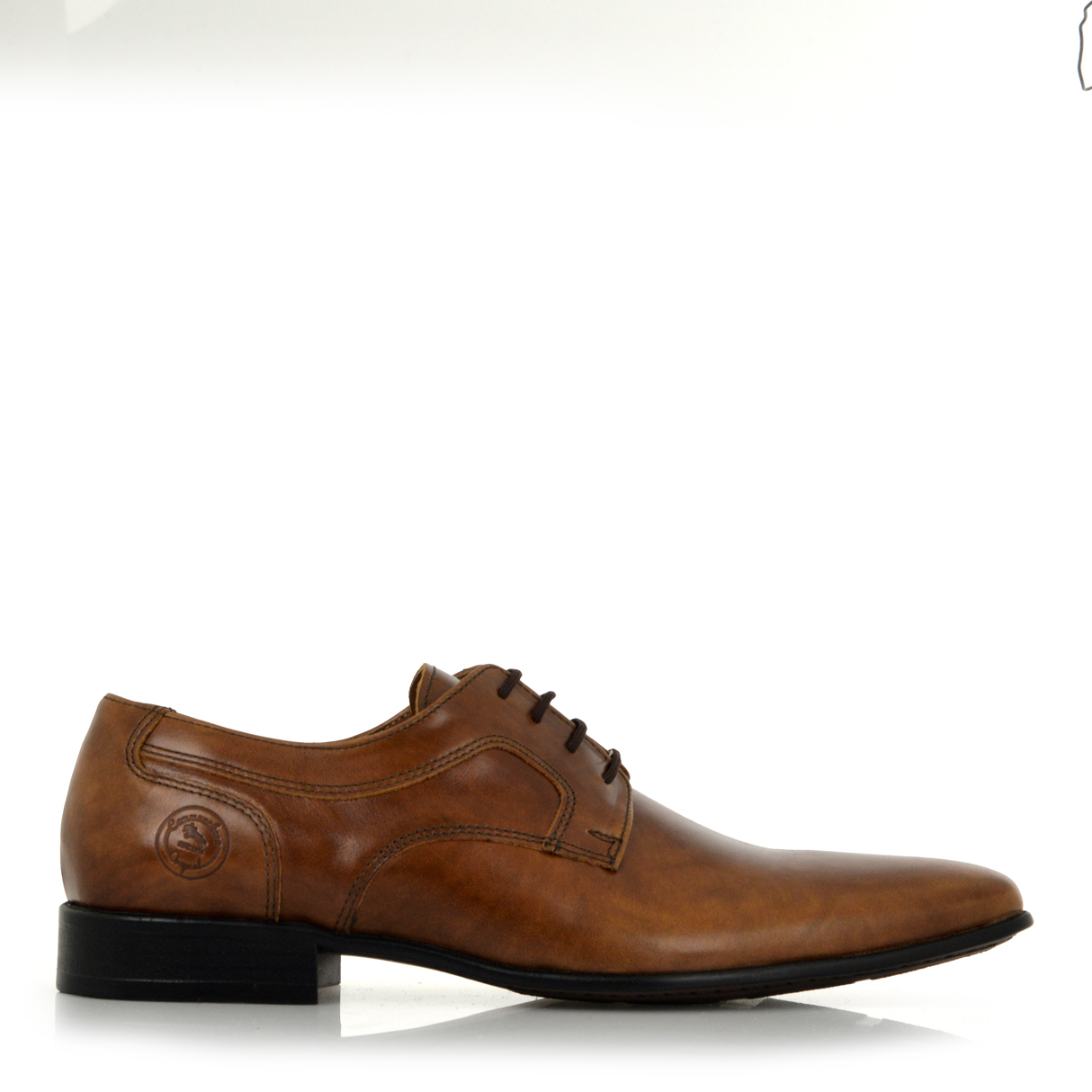 LACE-UP SHOES σχέδιο: F51856091 outlet   ανδρικα   lace up shoes