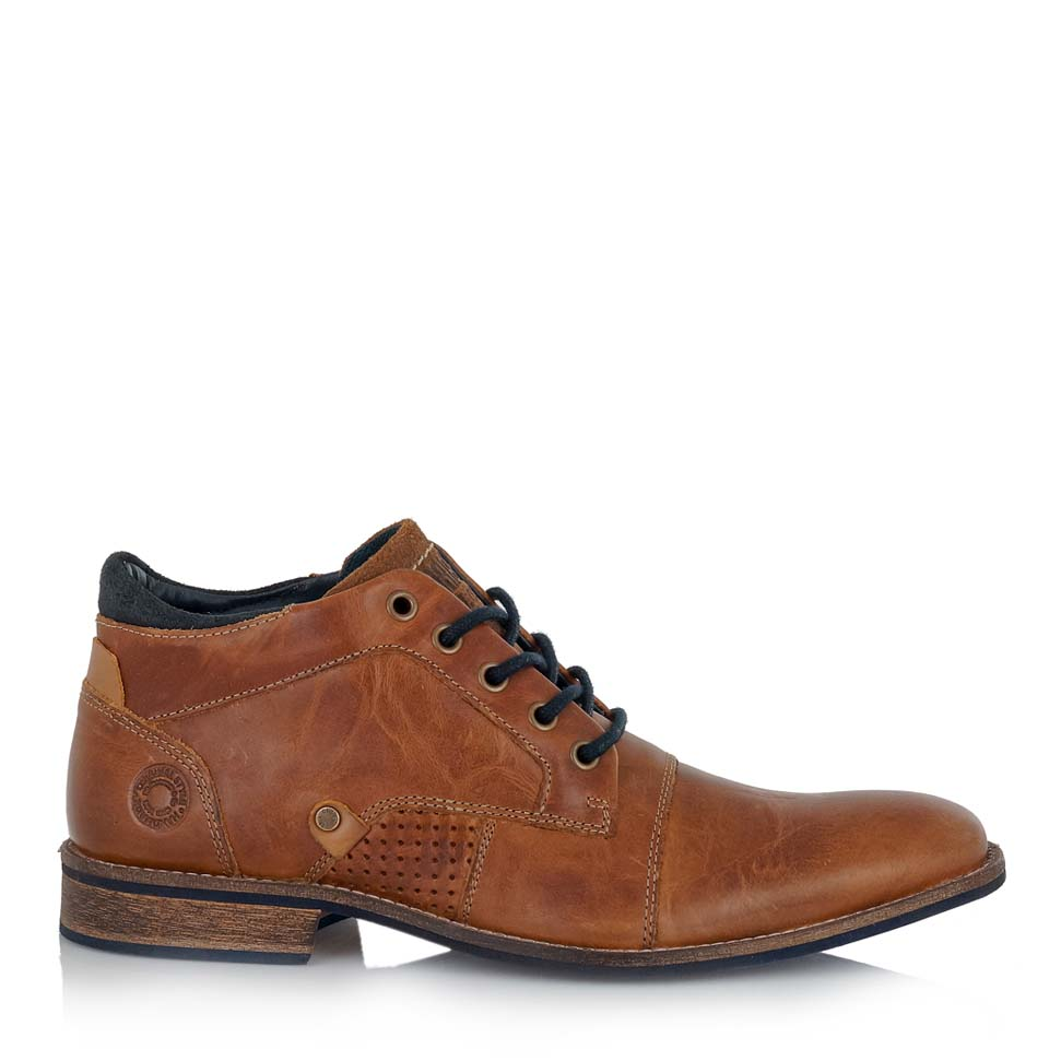 LACE-UP SHOES σχέδιο: F57758322 outlet   ανδρικα   lace up shoes