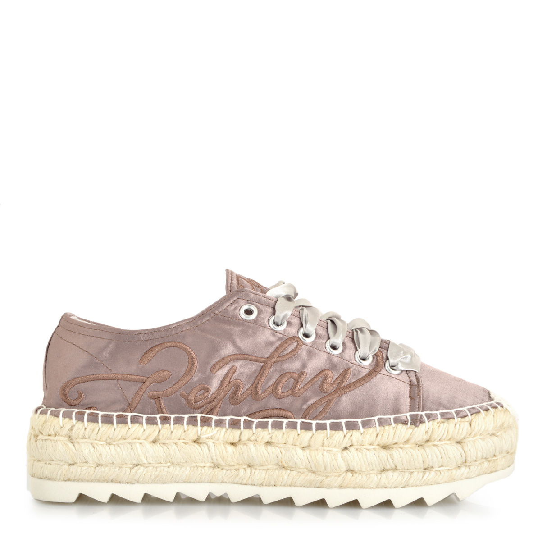 78fc2567083 Γυναικεία Παπούτσια, Γυναικεία Αθλητικά, Sneakers