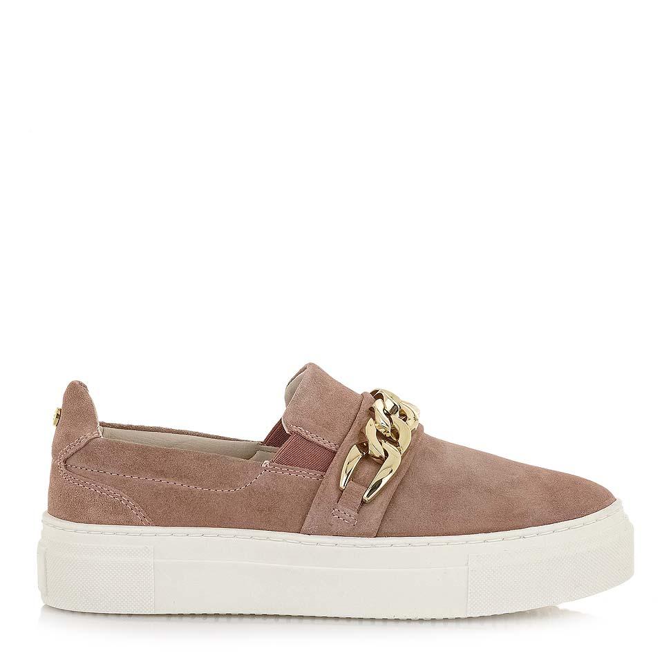 LOAFERS σχέδιο: G15560942 outlet   γυναικεια   loafers