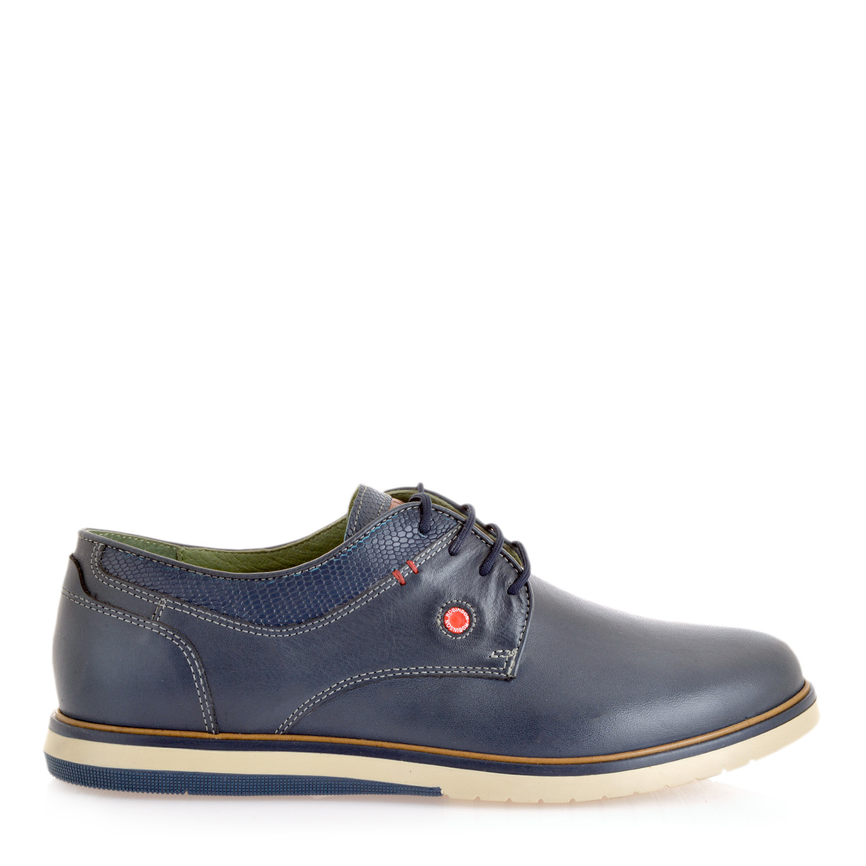 LACE-UP SHOES σχέδιο: G50170511 outlet   ανδρικα   lace up shoes