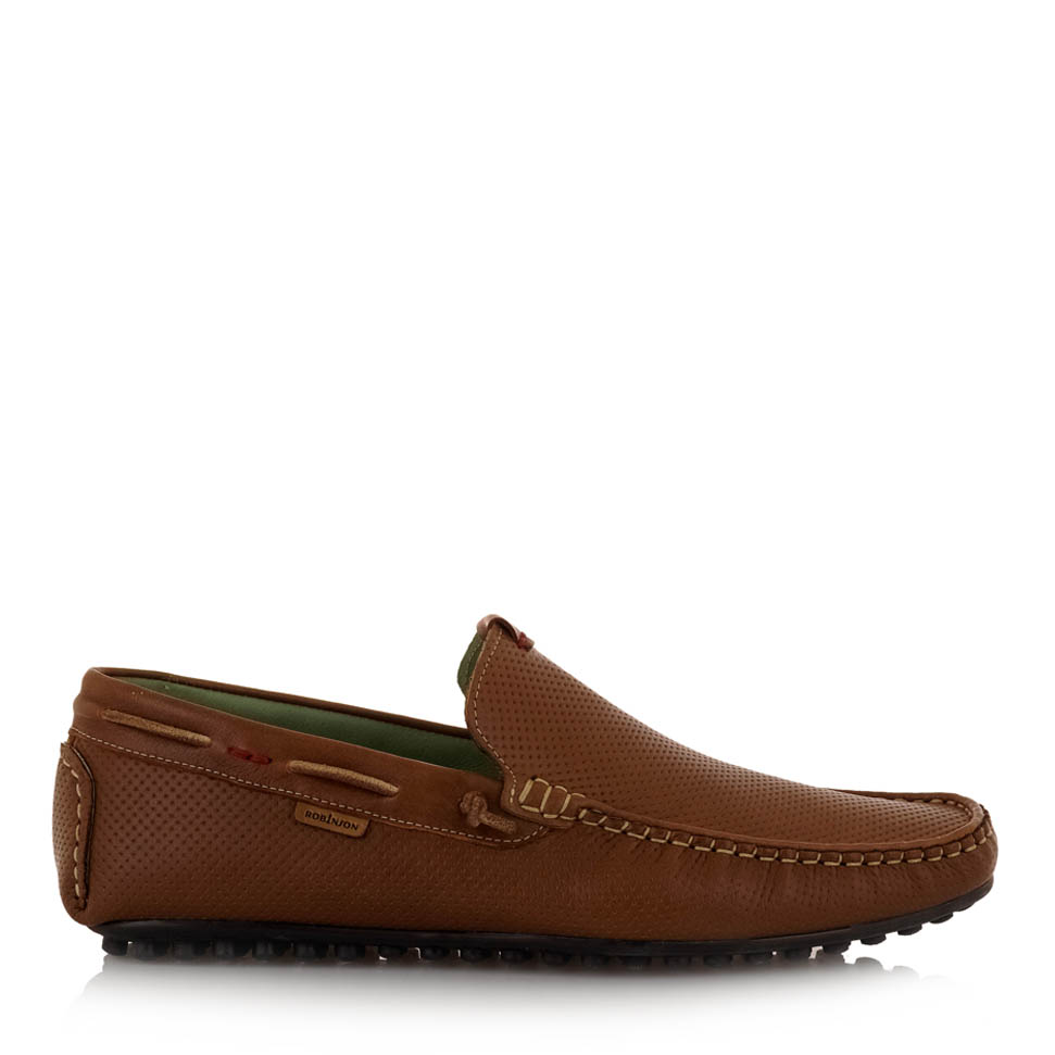 LOAFERS σχέδιο: G50171551 outlet   ανδρικα   loafers