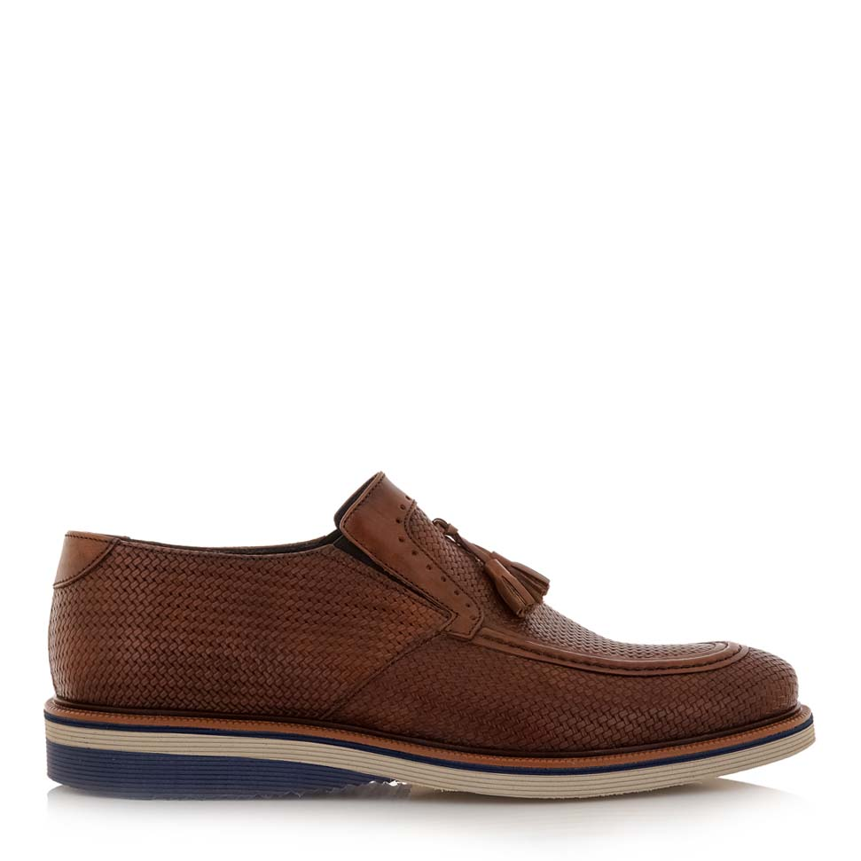 LOAFERS σχέδιο: G504U8051 outlet   ανδρικα   loafers