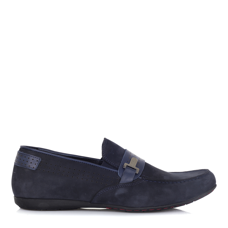 LOAFERS σχέδιο: G526S7451 outlet   ανδρικα   loafers