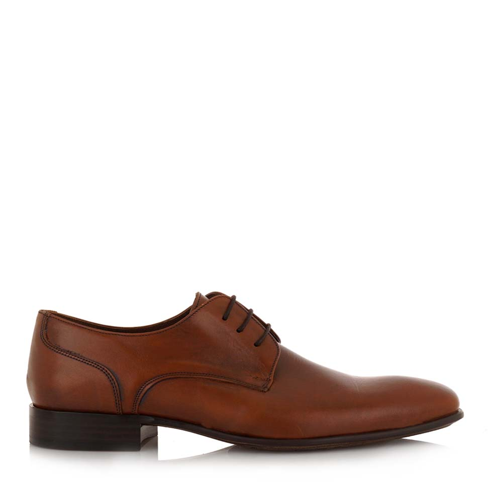 LACE-UP SHOES σχέδιο: G544L0021 outlet   ανδρικα   lace up shoes