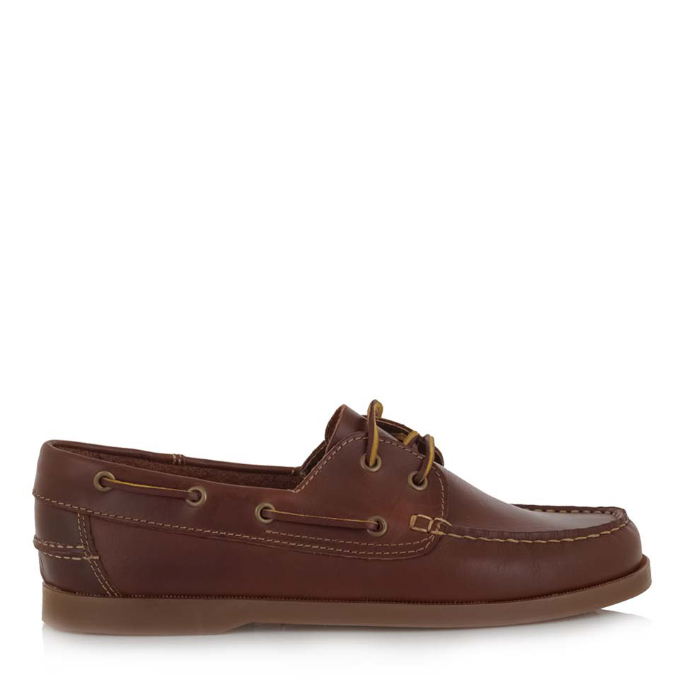 BOAT SHOES σχέδιο: G546L0011 outlet   ανδρικα   boat shoes