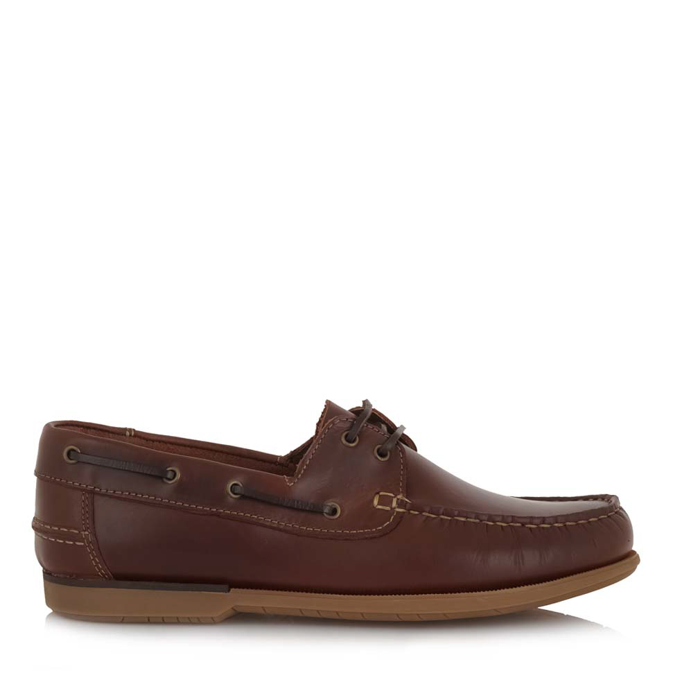 BOAT SHOES σχέδιο: G546L4401 outlet   ανδρικα   boat shoes