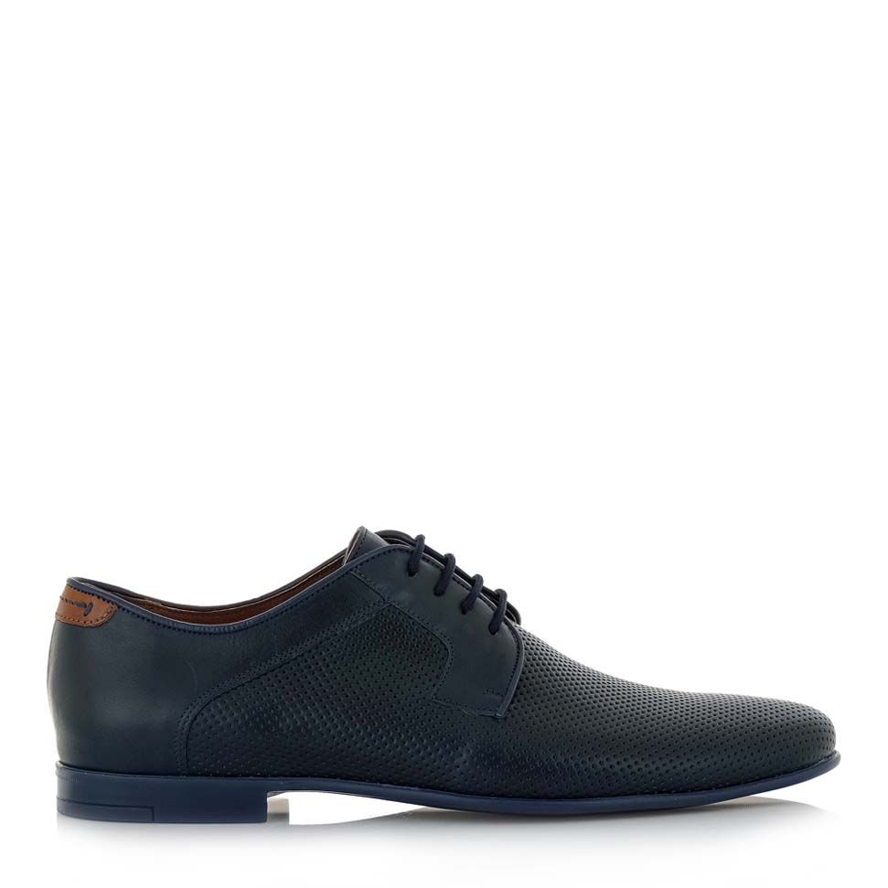 LACE-UP SHOES σχέδιο: G561Q5301 outlet   ανδρικα   lace up shoes
