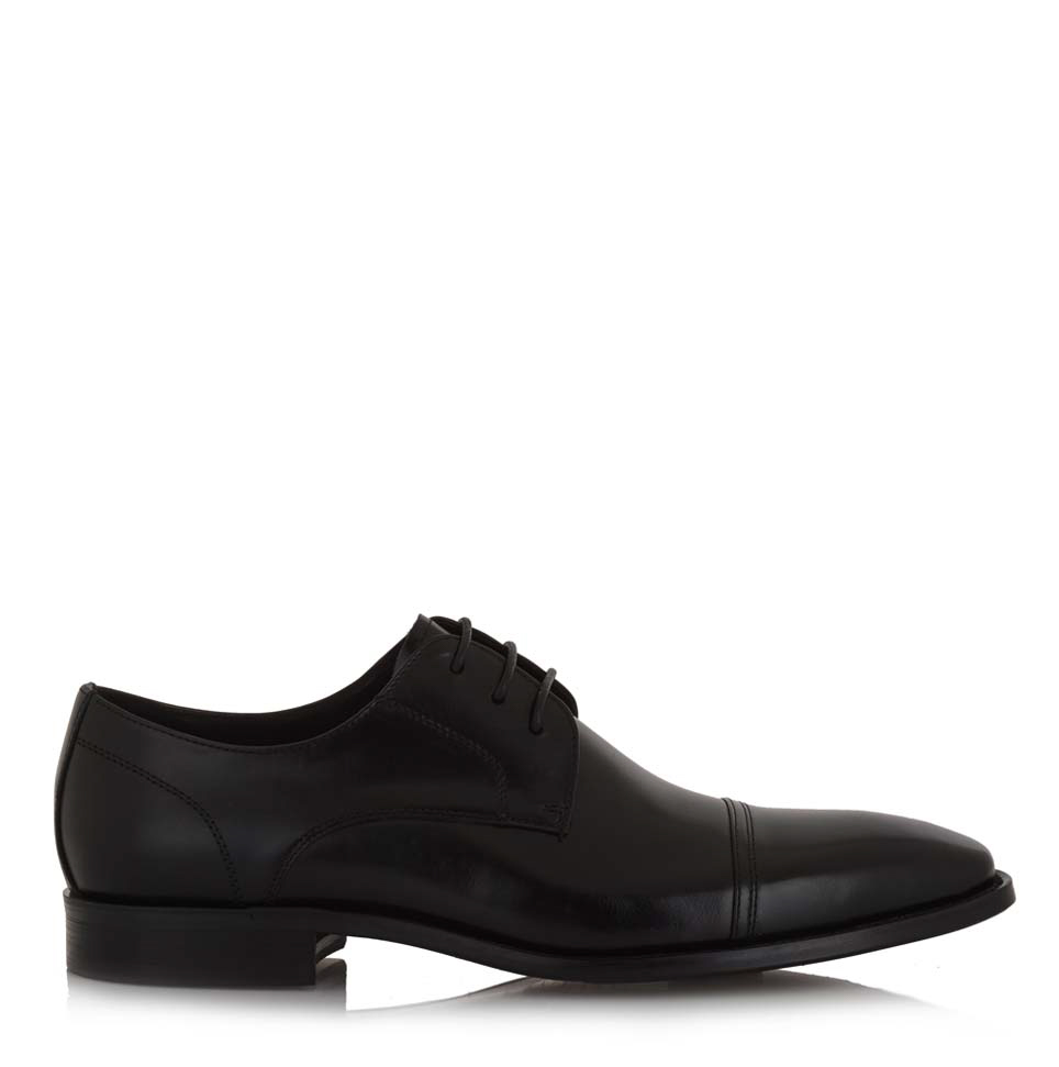 LACE-UP SHOES σχέδιο: G57000211 outlet   ανδρικα   lace up shoes