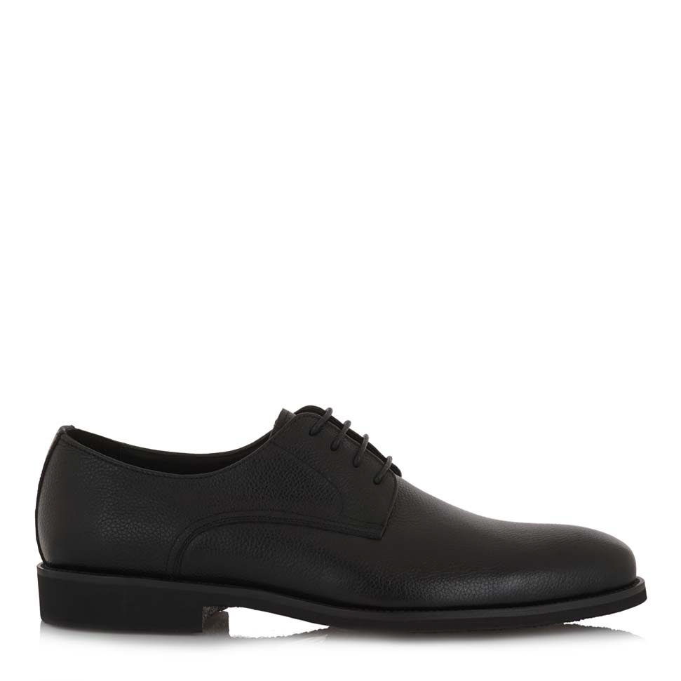 LACE-UP SHOES σχέδιο: G57001281 outlet   ανδρικα   lace up shoes