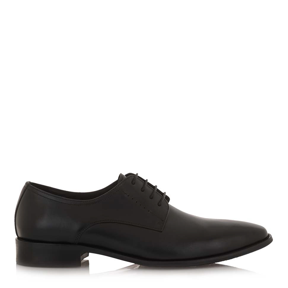 LACE-UP SHOES σχέδιο: G57003131 outlet   ανδρικα   lace up shoes