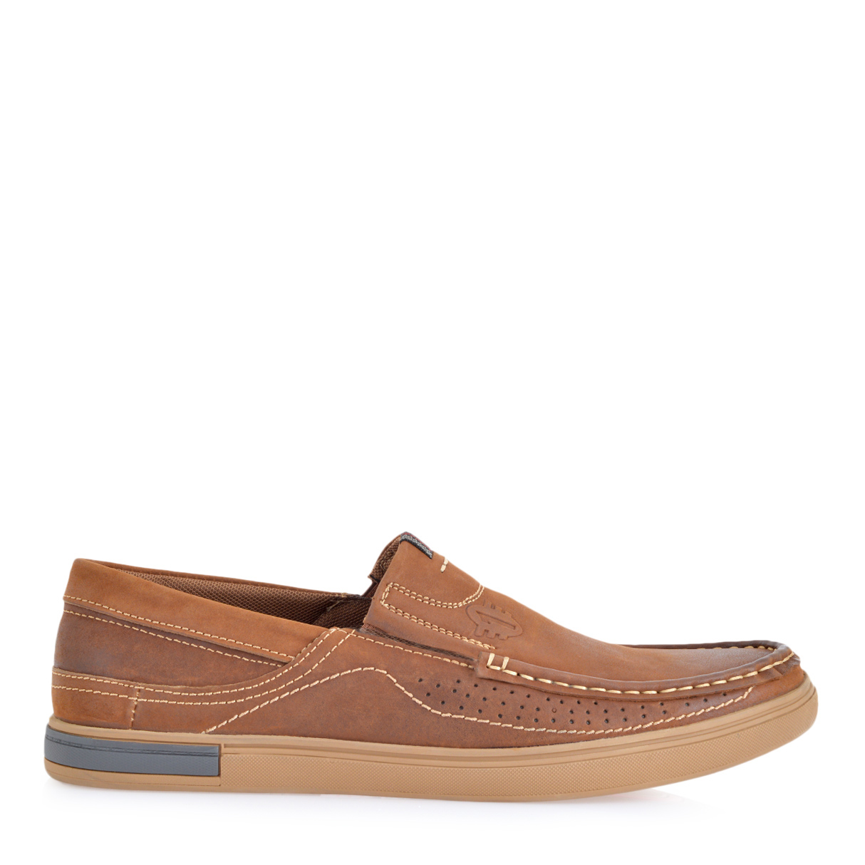 BOAT SHOES σχέδιο: G57006021 outlet   ανδρικα   boat shoes