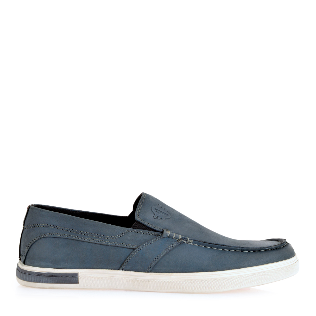 BOAT SHOES σχέδιο: G57006061 outlet   ανδρικα   boat shoes
