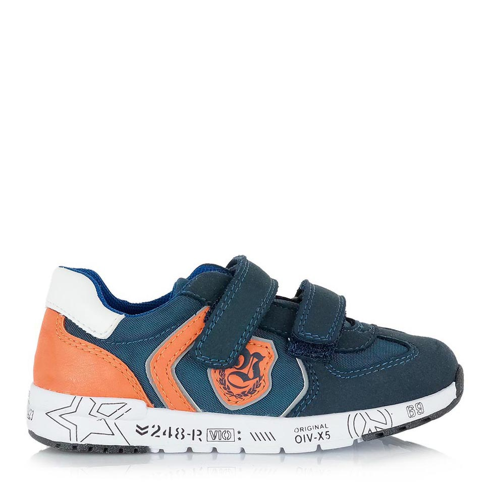 SNEAKERS σχέδιο: GA04R0431 outlet   παιδικα   sneakers