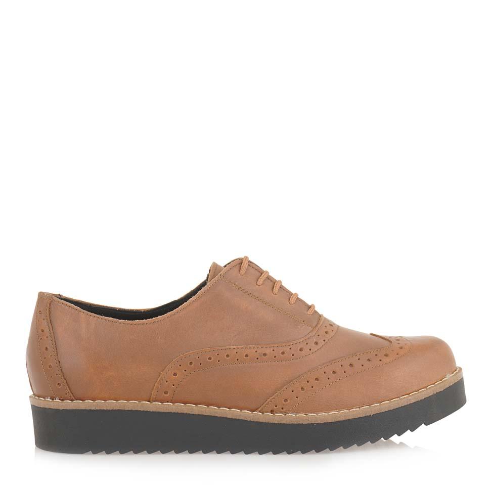 484eee41aae Γυναικεία Παπούτσια, Γυναικεία Casual