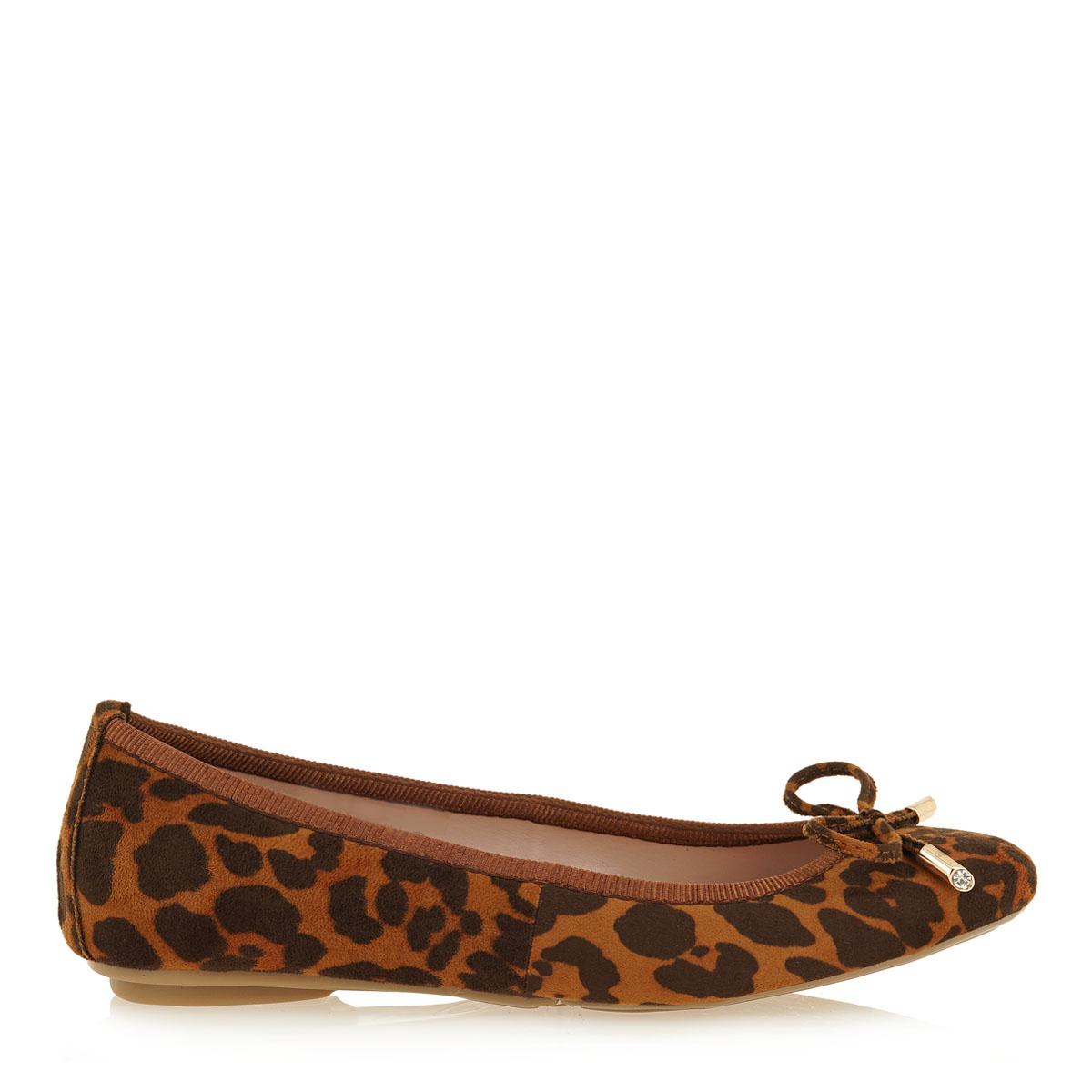 ΜΠΑΛΑΡΙΝΕΣ σχέδιο  H116J9801 - Roe Shoes Collection 1fbc90bdcda