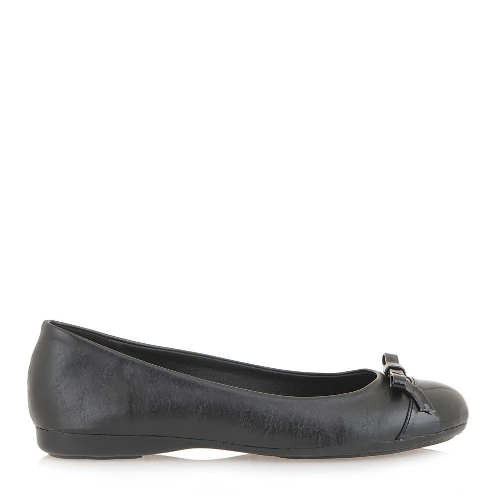 Γυναικεία παπούτσια ΜΠΑΛΑΡΙΝΕΣ σχέδιο  H14171241  b9934718560