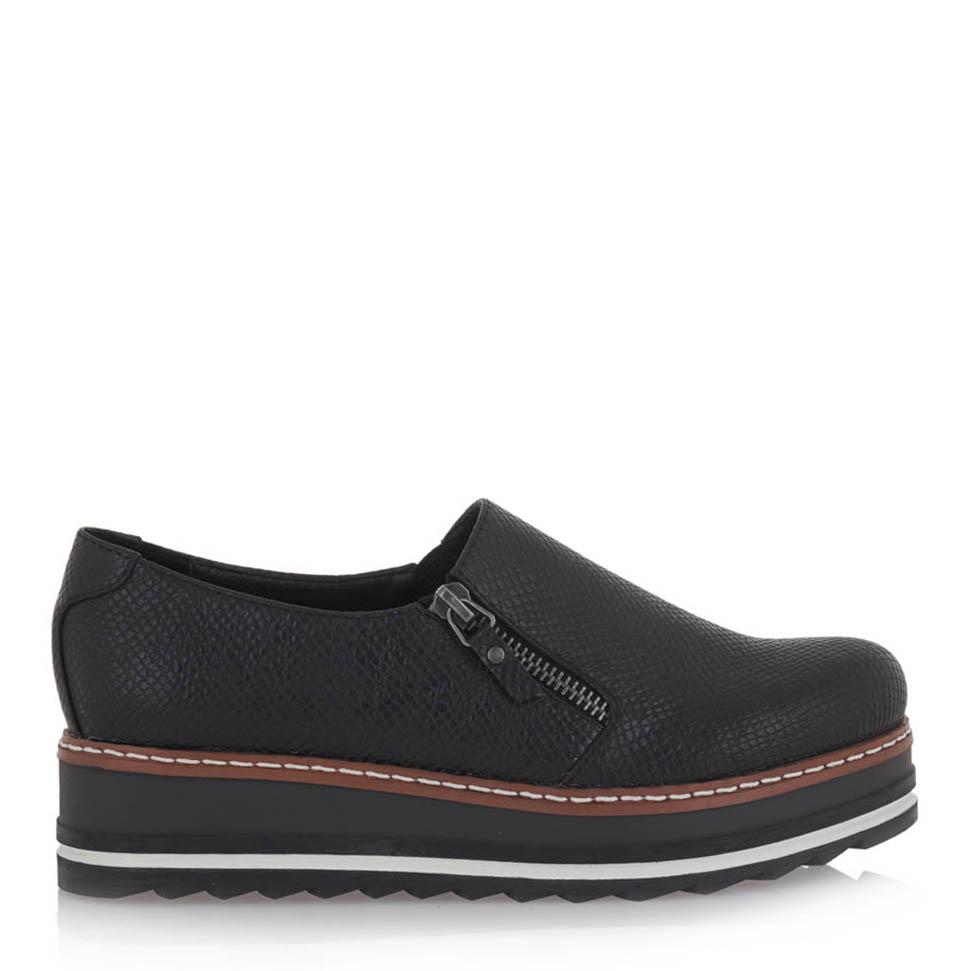 Exe - Γυναικεία Loafers Παπούτσια  b07c6ac721a