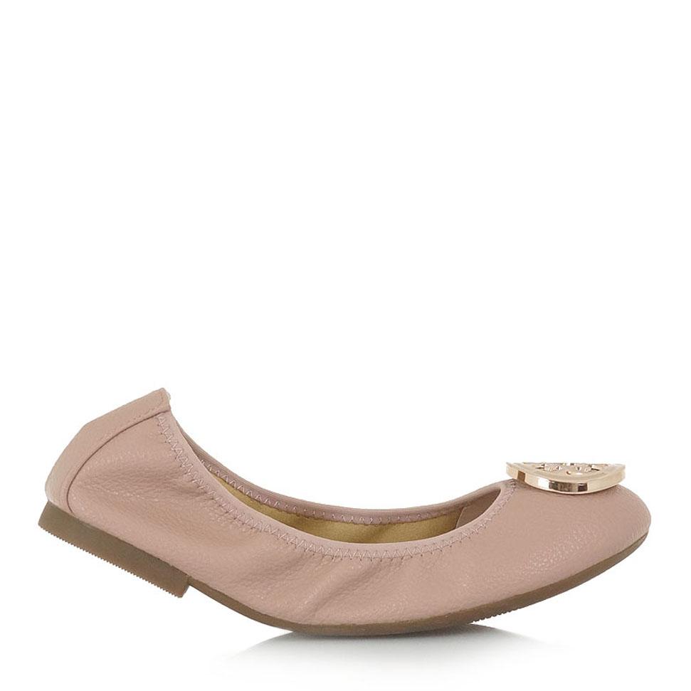 Γυναικεία παπούτσια ΜΠΑΛΑΡΙΝΕΣ σχέδιο  H19651061  f3c4ef9f8f7