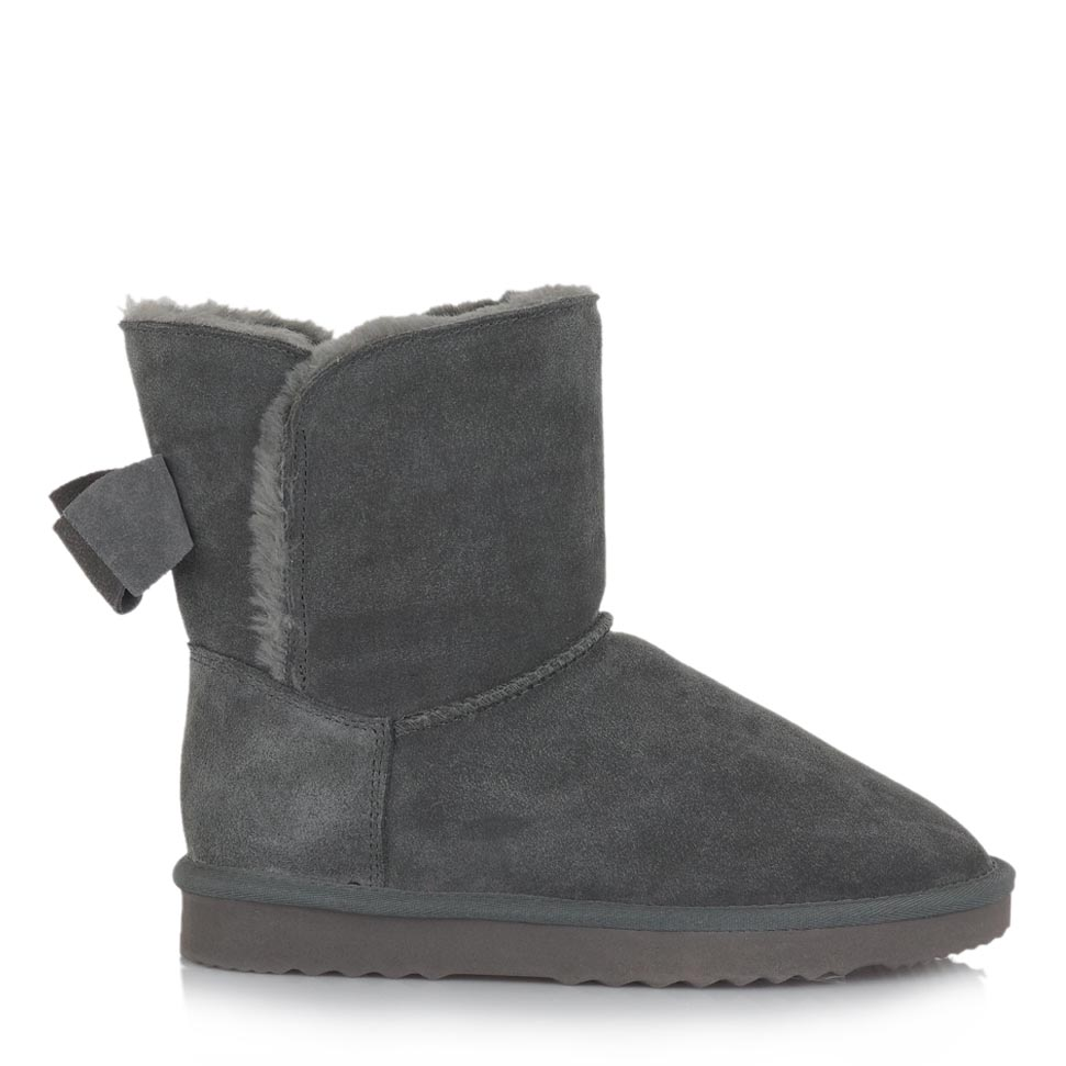 7752d3e7b6 SNOW BOOTS σχέδιο  H333U8381 EXE