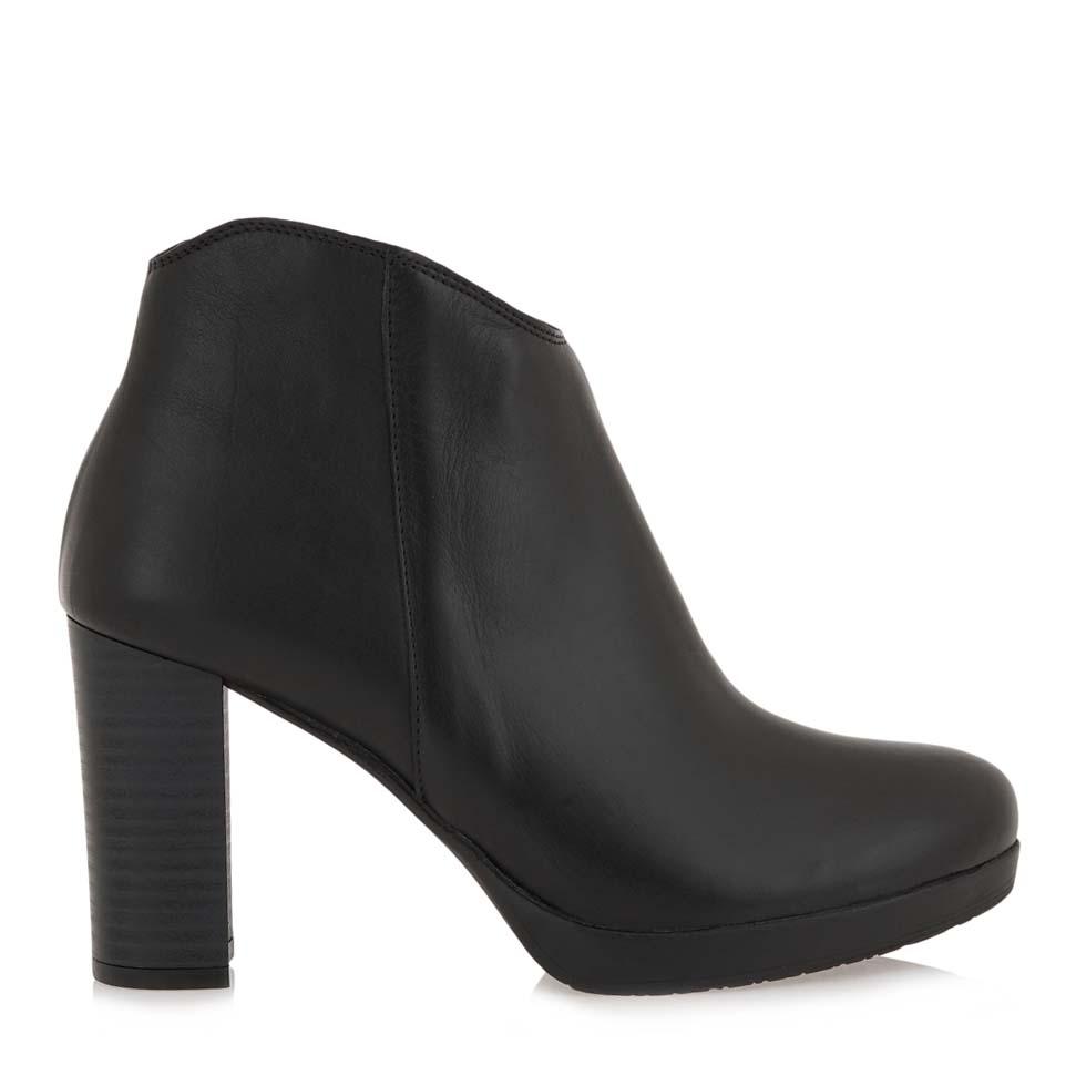 239b47efde Γυναικεία παπούτσια ΜΠΟΤΑΚΙ ΑΣΤΡΑΓΑΛΟΥ σχέδιο  H342L2454