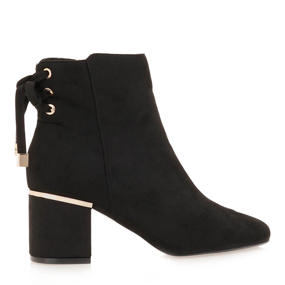 5bc37942841 Γυναικεία Παπούτσια, Γυναικεία Μποτάκια, Χαμηλοτάκουνα Μποτάκια