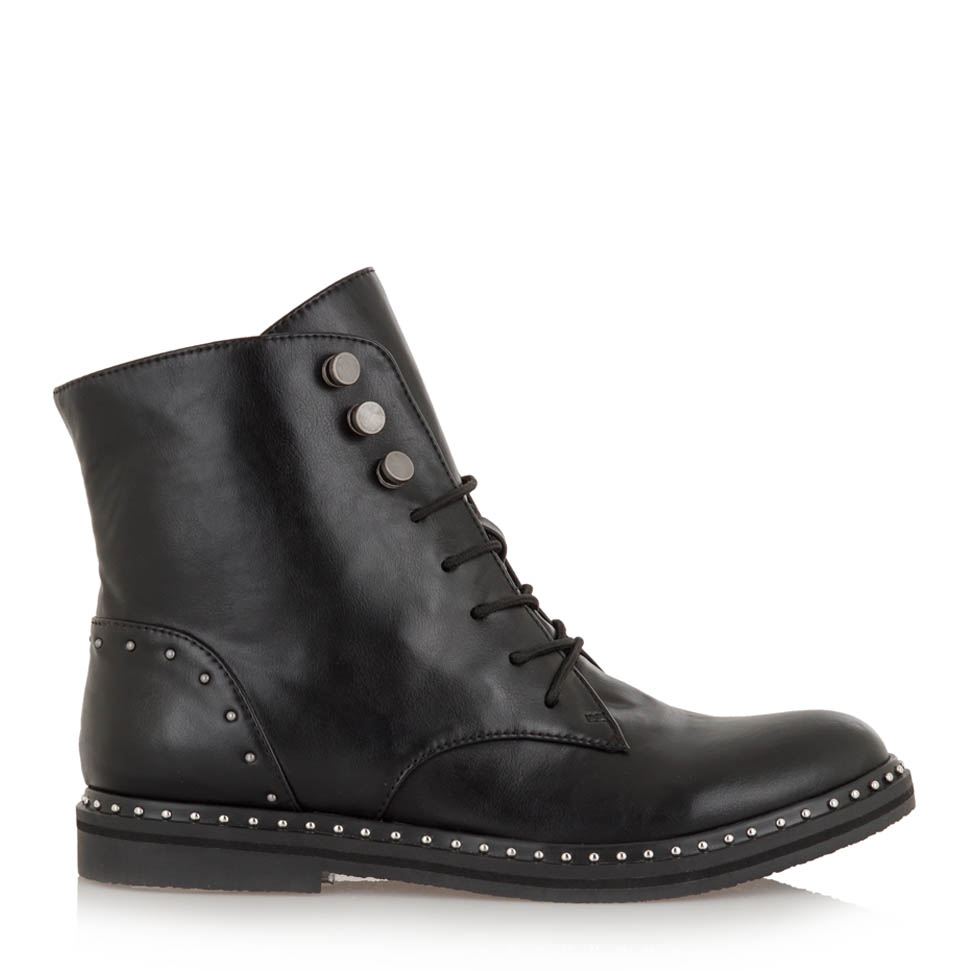 6d1dd5a548e Γυναικεία Παπούτσια, Γυναικεία Μποτάκια