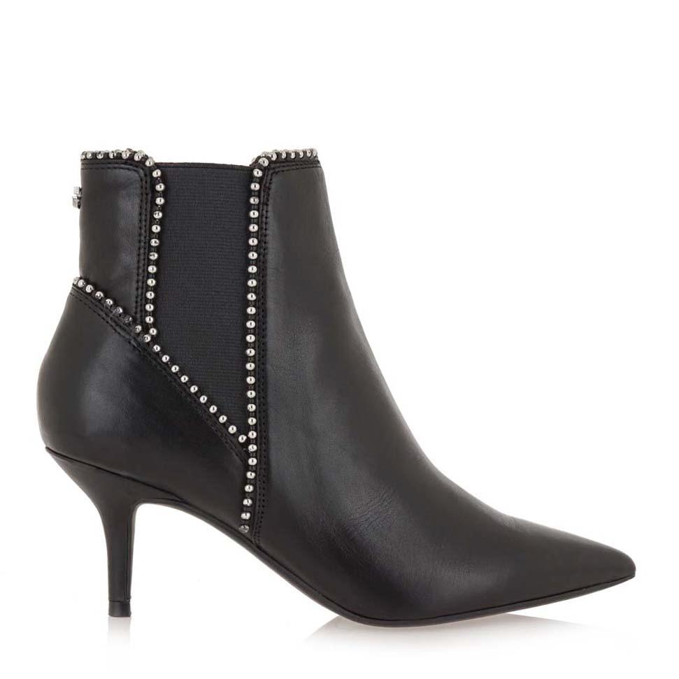 6786db2ea2d Γυναικεία Παπούτσια, Γυναικεία Μποτάκια, Χαμηλοτάκουνα Μποτάκια