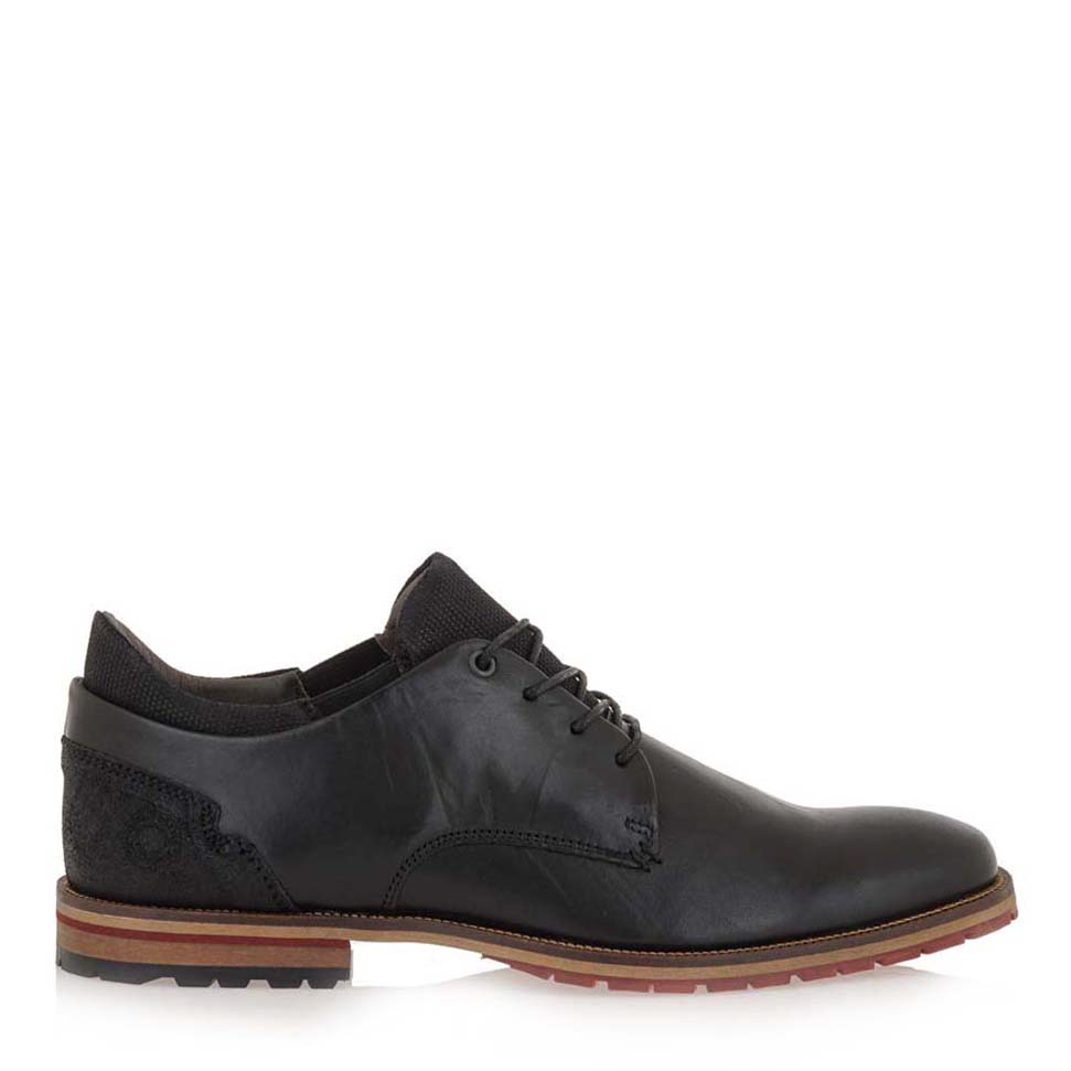 LACE-UP SHOES σχέδιο: H57753281 outlet   ανδρικα   lace up shoes