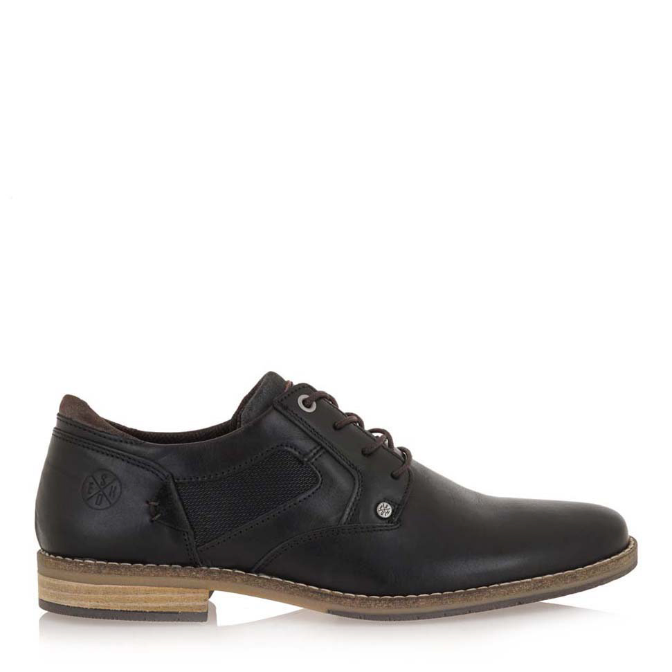 LACE-UP SHOES σχέδιο: H57759111 outlet   ανδρικα   lace up shoes