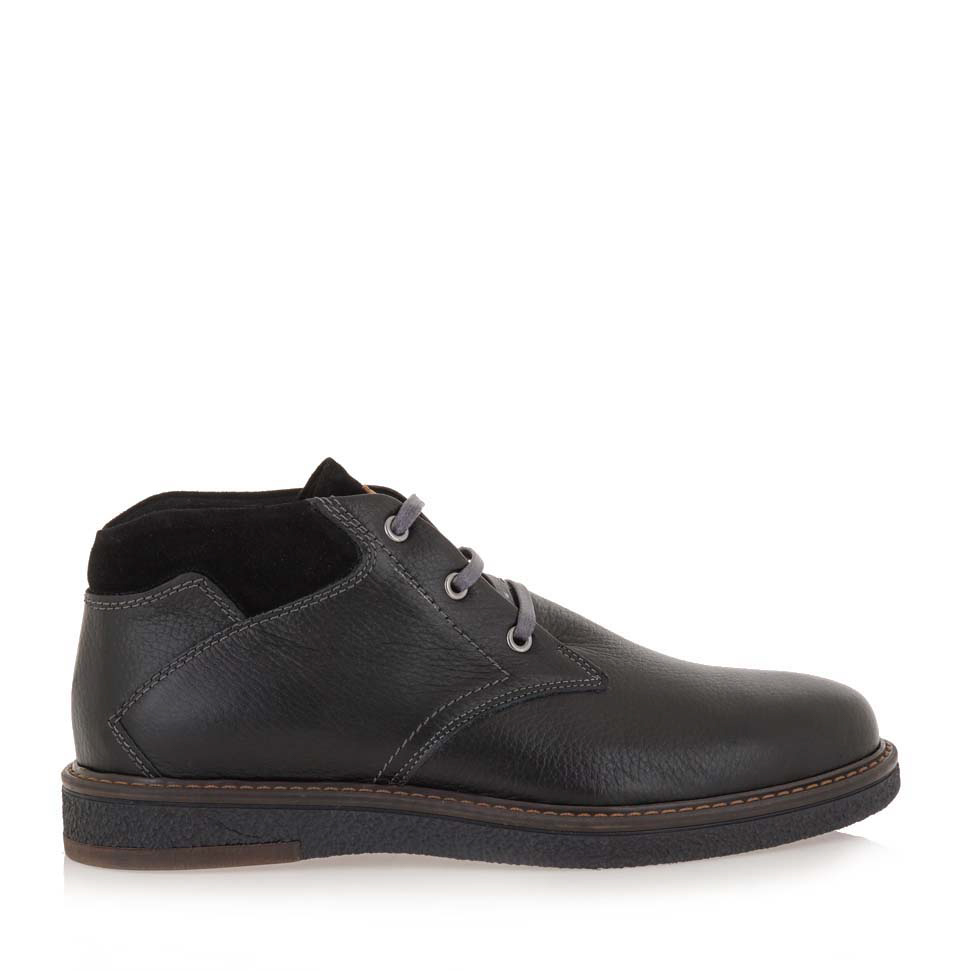 LACE-UP SHOES σχέδιο: H579V9621 outlet   ανδρικα   lace up shoes