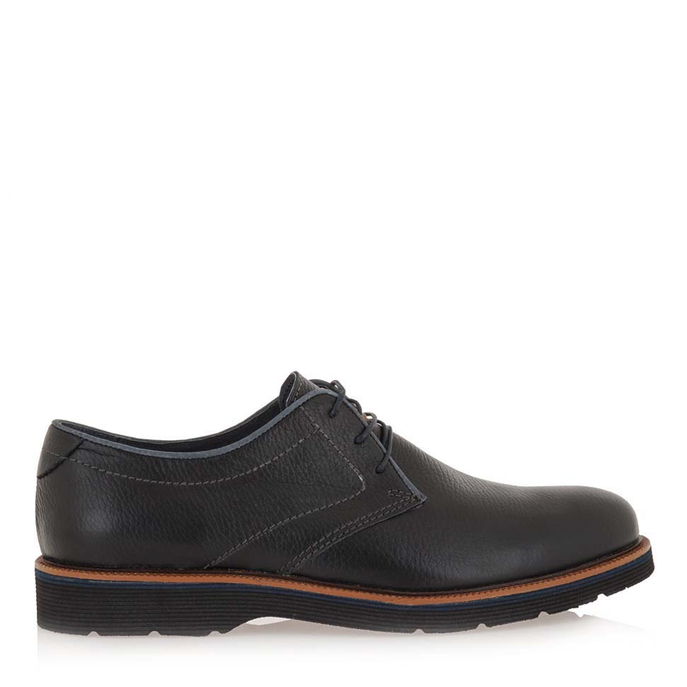 LACE-UP SHOES σχέδιο: H579V9691 outlet   ανδρικα   lace up shoes