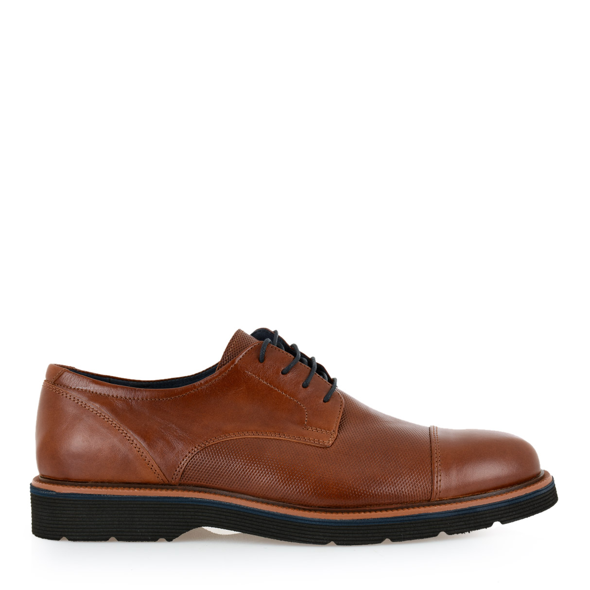 LACE-UP SHOES σχέδιο: H579V9811 outlet   ανδρικα   lace up shoes
