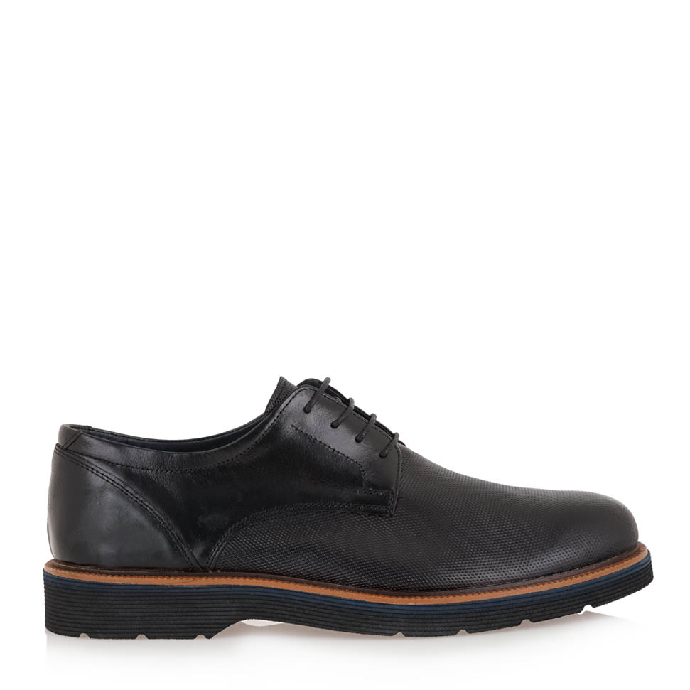 LACE-UP SHOES σχέδιο: H579V9821 outlet   ανδρικα   lace up shoes