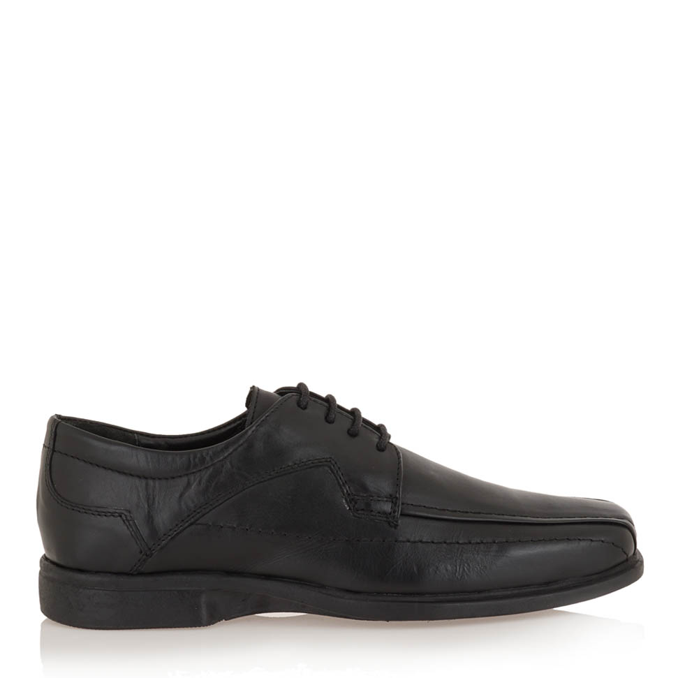 LACE-UP SHOES σχέδιο: H597F6832 outlet   ανδρικα   lace up shoes