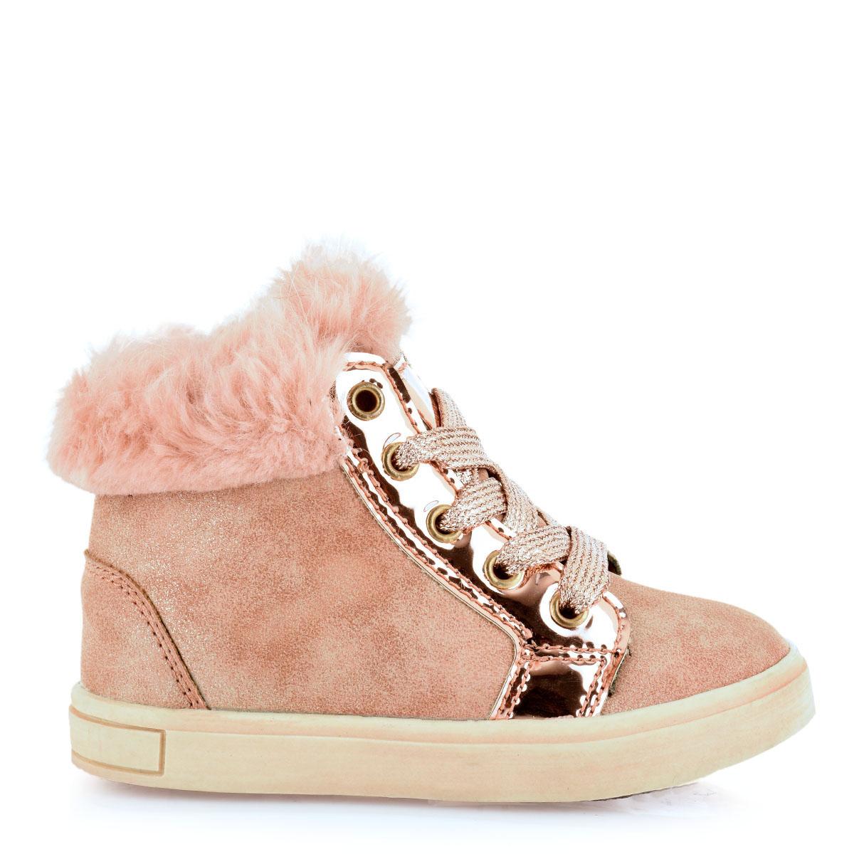 ΜΠΟΤΑΚΙΑ σχέδιο  HA24U0101 - Roe Shoes Collection b166ec431d0