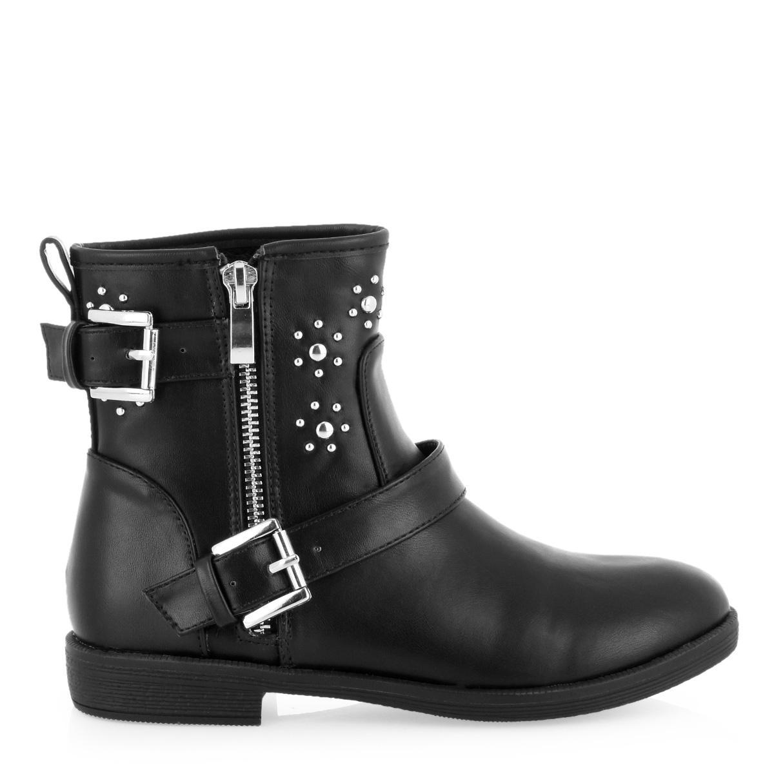 ΜΠΟΤΑΚΙΑ σχέδιο  HA87U8041 - Roe Shoes Collection ed9481c4380