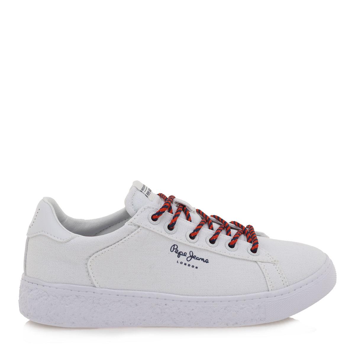 Pepe jeans. TsakirisMallas SNEAKERS σχέδιο  I10638552 3455c63b5f4