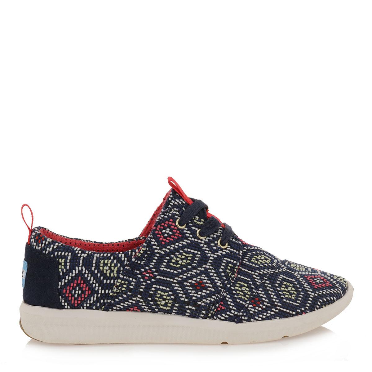 SNEAKERS σχέδιο: I108L0991 outlet   γυναικεια   sneakers