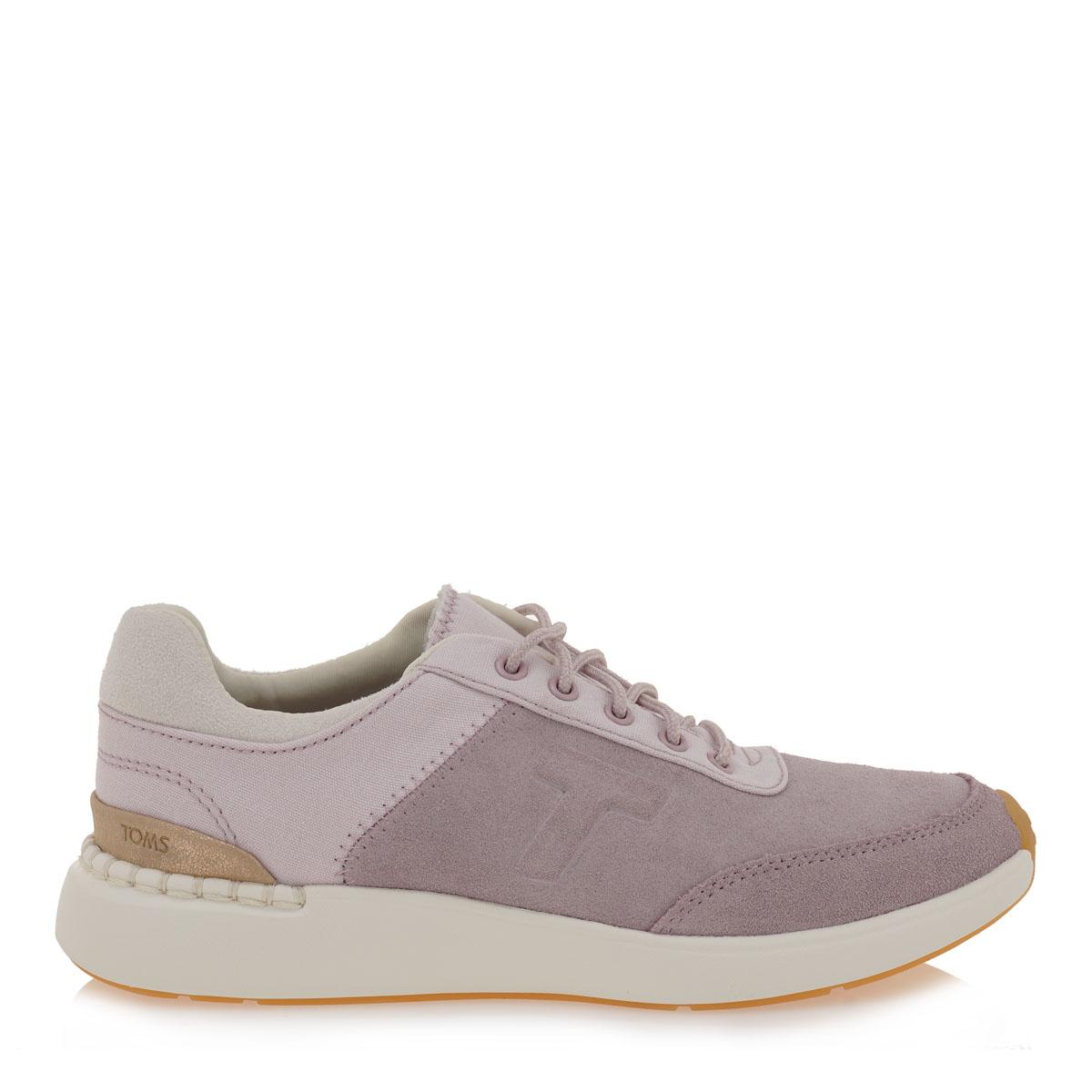 8b3f5f782e0 Γυναικεία Παπούτσια, Γυναικεία Αθλητικά