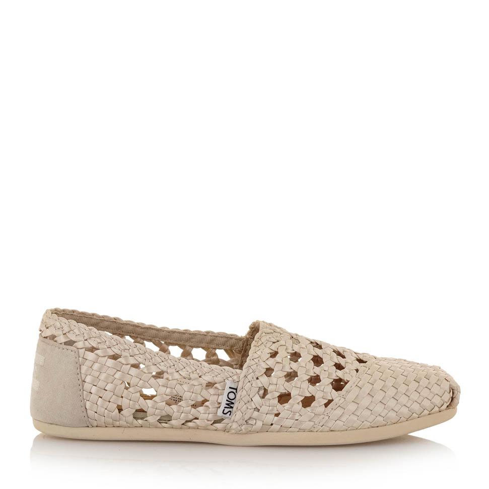 9b074419bd Γυναικεία παπούτσια ΕΣΠΑΝΤΡΙΓΙΕΣ σχέδιο  I108L9041
