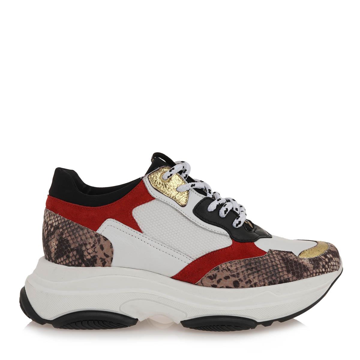 Sneakers σχέδιο: I11008231