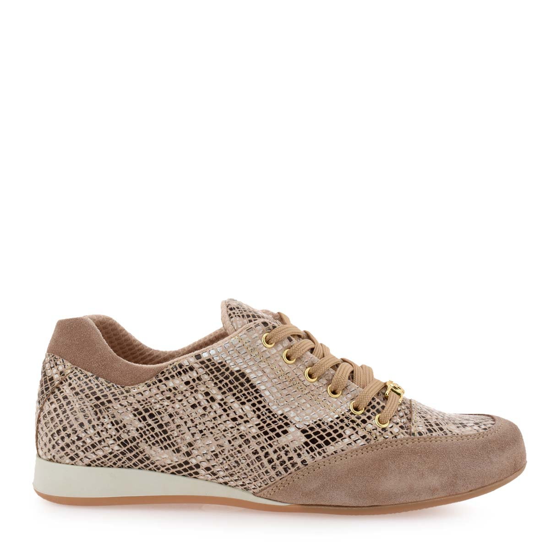 LACE-UP SHOES σχέδιο: I116J1751 γυναικεια   lace up shoes