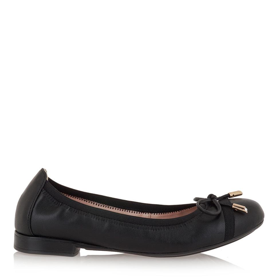 Γυναικεία παπούτσια ΜΠΑΛΑΡΙΝΕΣ σχέδιο  I116J3311  499ae17482d
