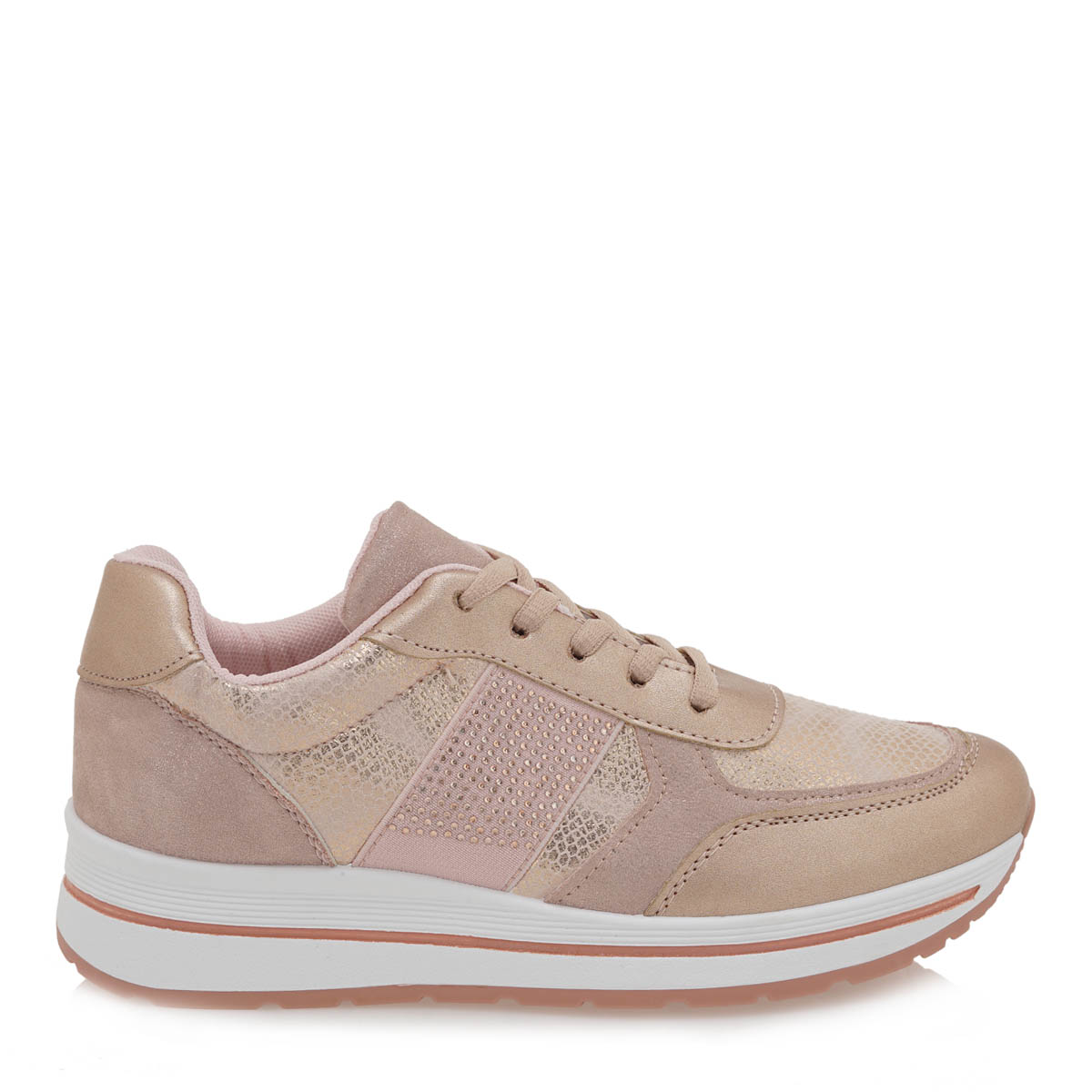 SNEAKERS σχέδιο: I119X7862 outlet   γυναικεια   sneakers