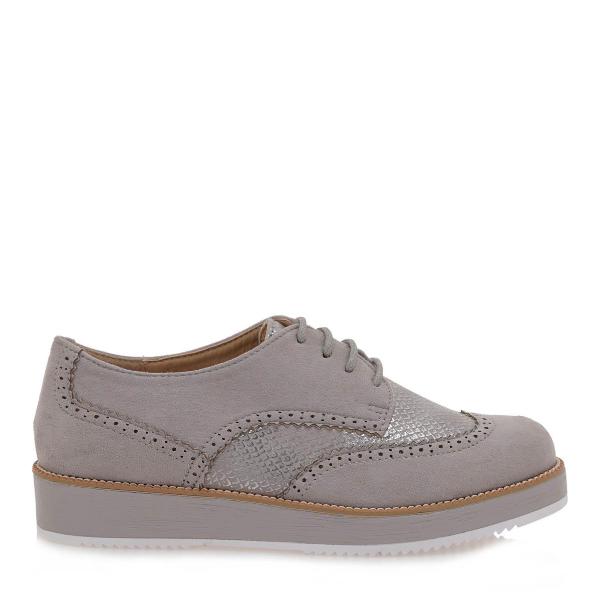 76a897f26bb Γυναικεία Παπούτσια, Γυναικεία Casual, Oxfords