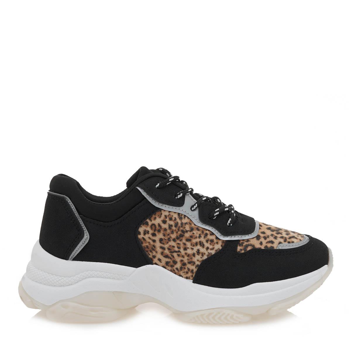 SNEAKERS σχέδιο: I121X2833 outlet   γυναικεια   sneakers