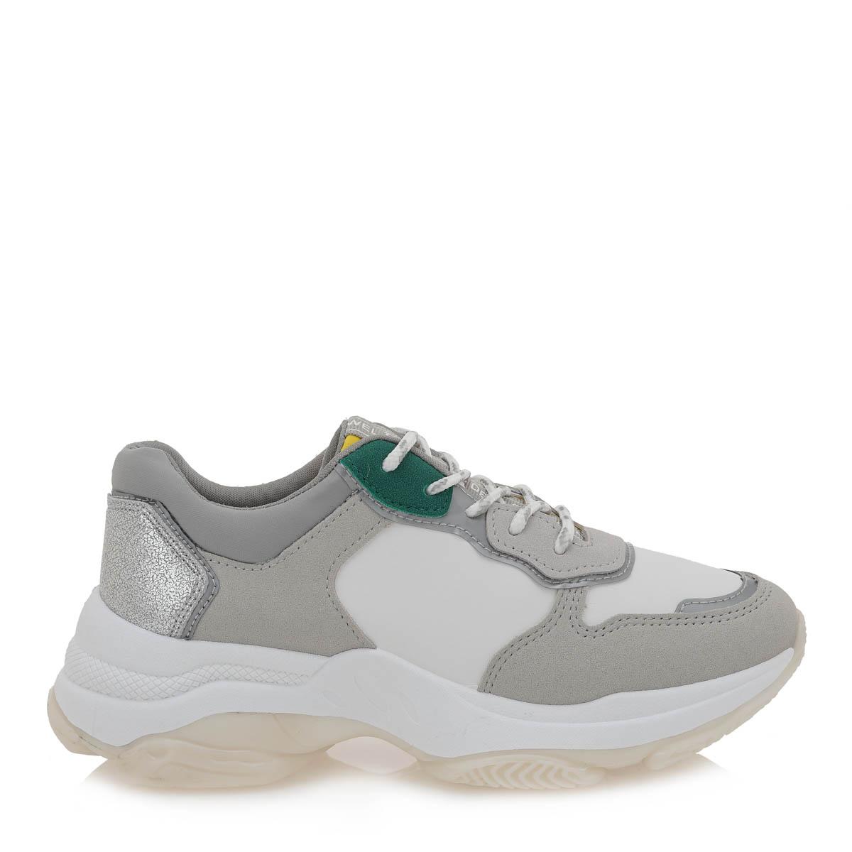 SNEAKERS σχέδιο: I121X2843 outlet   γυναικεια   sneakers